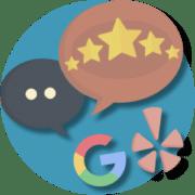 star-rating-image