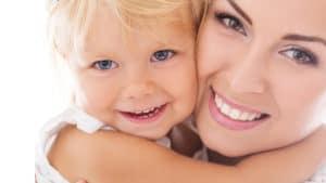 dental-mother-daughter