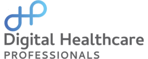Digital Healthcare Professionals